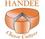 Handee – Cheese Cutters