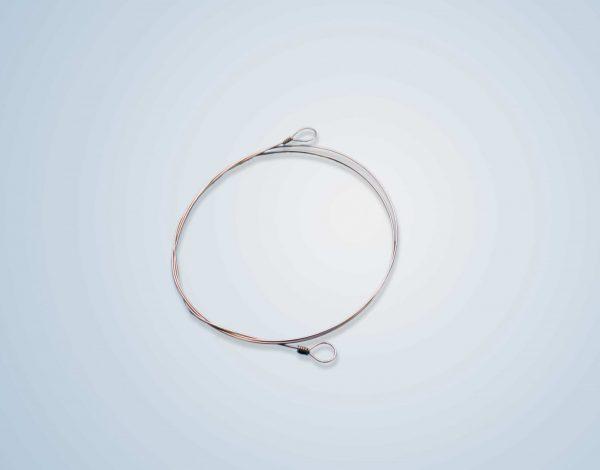 60cm Wire copy
